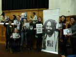 Mumia Rebel Lawyers